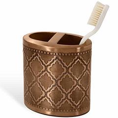 Peri Byzantine Toothbrush Holder