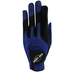 Ray Cook Golf Gloves