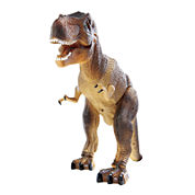 Black Series® Remote Control T-Rex