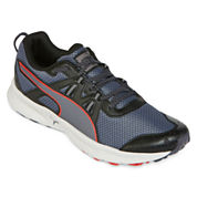 Puma® Descendant Trail Mens Running Shoes