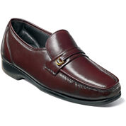 Florsheim® Riva Mens Slip-On Shoes