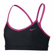 Nike Sports Bra Girls
