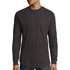 South Pole Long Sleeve Thermal Top