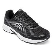 Fila Omnispeed Womens Running Shoes