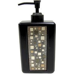 Croscill Classics® Mosaic Soap Dispenser