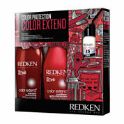 Redken Color Extend Holiday Gift Set