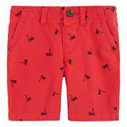 Arizona Chino Shorts Boys