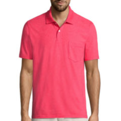 Men's Shirts - JCPenney