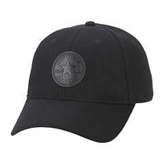 Converse® All Star Twill Baseball Cap
