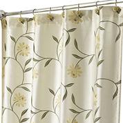 Croscill Classics® Penelope Shower Curtain