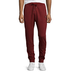 Ecko Striker 2 Tone Fleece Sweatpants