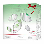 Wella® Elements Gift Set