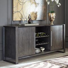 Signature Design by Ashley® Chadoni Dining Room Server