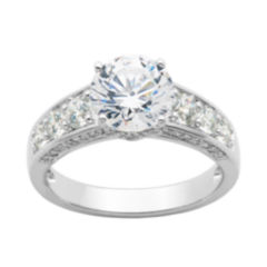 Fine Jewelry Engagement Rings All Modern Bride for Jewelry