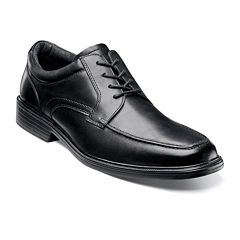 Florsheim® Rally Mens Oxford Shoes