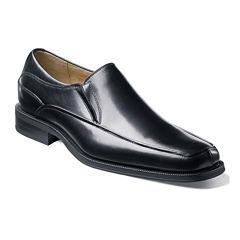Florsheim® Corvell Mens Leather Dress Shoes