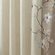 Croscill Classics® Magnolia Shower Curtain
