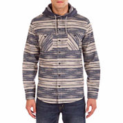 Union Bay Button-Front Shirt