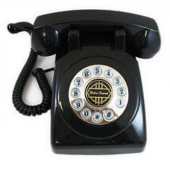 Paramount 1950 Desk Phone