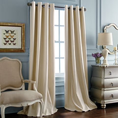 Royal Velvet Supreme Grommet-Top Window Treatments