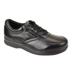 Propet® Vista Mens Casual Shoes