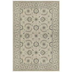 Oriental Weavers Bedford Rectangular Rug