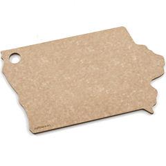 Epicurean® Iowa Cutting Board