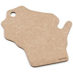 Epicurean® Wisconsin Cutting Board