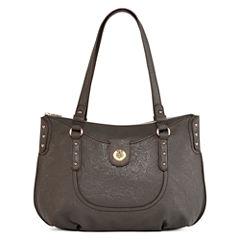 Relic® Bridgett Double Shoulder Bag