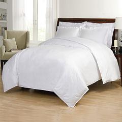 Dust Buster™ Allergy Relief Down-Alternative Comforter