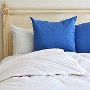 JCPenney Home™ DownLinens All-Season Down Comforter