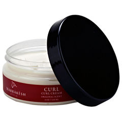Marrakesh Curl Cream Original Scentt - 4 oz.