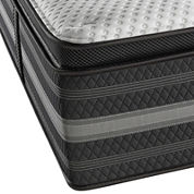 Simmons® Beautyrest® Black® Katarina Pillow Top Luxury Firm - Mattress Only
