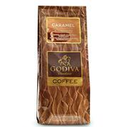 Godiva Breakfast Blend Coffee