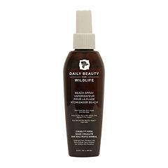 FHI® Daily Beauty for Wildlife™ Beach Spray - 6.6 oz.