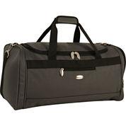 Luggage 22