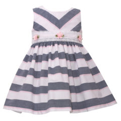 Kids Clothing Sale, Girls & Boys Clothes On Sale