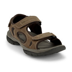 Dockers Devon Mens Strap Sandals