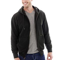 Stanley® Full-Zip Fleece Hoodie