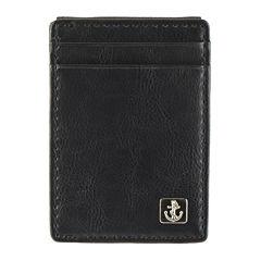 Dockers® Magnetic Front Pocket Wallet