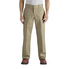 Dickies Workwear Pants
