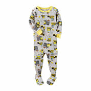 Carter's Boys 1pc Sleepwear