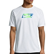 Nike Beam Short Sleeve Tee