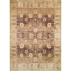 Loloi Duchess Rectangular Rug