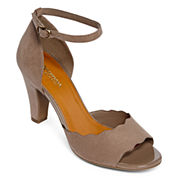 Arizona Galloway Womens Pumps