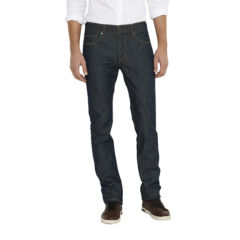 Levis Jeans for Guys: Denim, Skinny Jeans & Guys Levi's