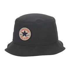 Converse® Classic Bucket Hat
