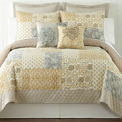 Home Expressions™ Isabel Quilt