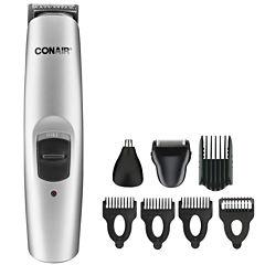 Conair® Beard/Mustache Trimmer