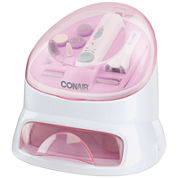 Conair® True Glow Nail System